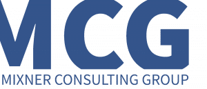 Mcg Introduces Caseroom Ediscovery From Singapore